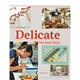Delicate | New Food Culture